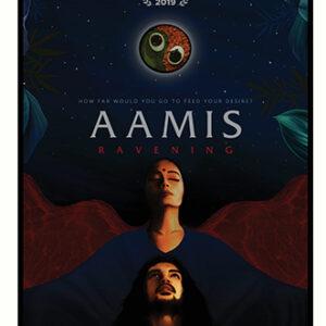 Aamis